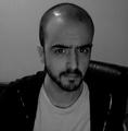 Freelancer Ayala V.