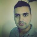 Freelancer Henrique A. d. S.