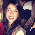 Freelancer Mariele A.