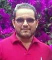 Freelancer ROBERTO A. M.