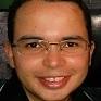 Freelancer Ednardo R. M. I.