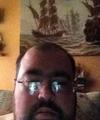 Freelancer Roberto R. C.