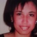 Freelancer Camila O. S.
