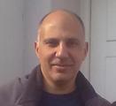 Freelancer Victor N. N.