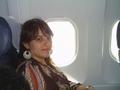 Freelancer Carolina D.