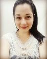 Freelancer Zahra M. K.