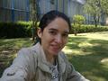 Freelancer Rosalía P.