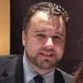 Freelancer Adriano P.