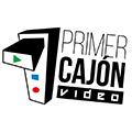 Freelancer Primer C.