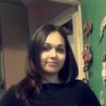Freelancer Carolina I.