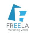 Freelancer Freela I. V.