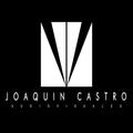 Freelancer Joaquin C.