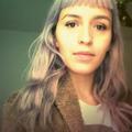 Freelancer Lina C.