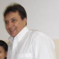 Freelancer Roberto D. L.