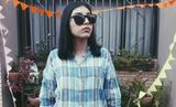 Freelancer Arianna F.