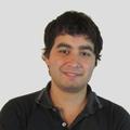 Freelancer Federico M.