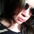 Freelancer Anny Z.