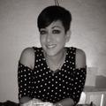 Freelancer Priscila