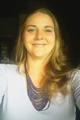 Freelancer Erica L. M. H.