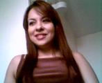 Freelancer Alexandra E.