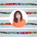 Freelancer Ana M. T.