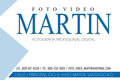 Freelancer Martin M.