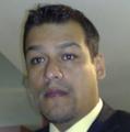 Freelancer Alberto V. V.