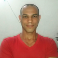 Freelancer Fábio D. P.