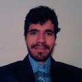 Freelancer Francisco V.