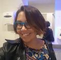 Freelancer Nadia S. R.