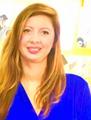Freelancer Victoria S.