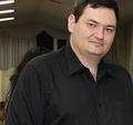 Freelancer Leandro D. W.