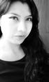 Freelancer Claudia P.