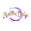 Freelancer Montilha D.