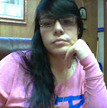 Freelancer Gloria G.
