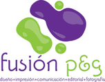 Freelancer Fusion p.