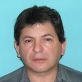 Freelancer Mario A. T.