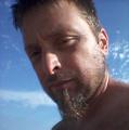Freelancer christian j. a. r.