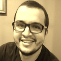 Freelancer Diego A. S.