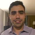 Freelancer Rafael M. d. R.
