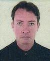 Freelancer Marcus D. M.