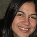 Freelancer Sara R. B. L.