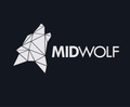 Freelancer Midwolf E.