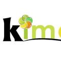 Freelancer Kimago D.