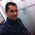 Freelancer Lideraldo M.