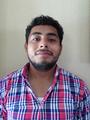 Freelancer Felipe D. J. V. C.