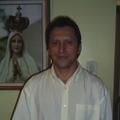 Freelancer Cledson M.