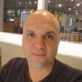Freelancer Gustavo B. P.
