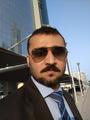 Freelancer Dipak