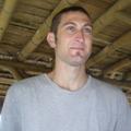 Freelancer Manuel G. Y.